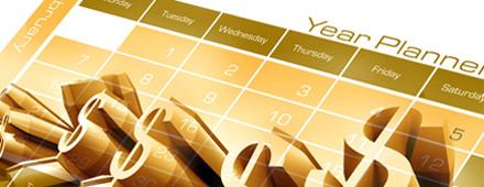 Thông báo giao dịch cổ phiếu trên sàn Upcom
